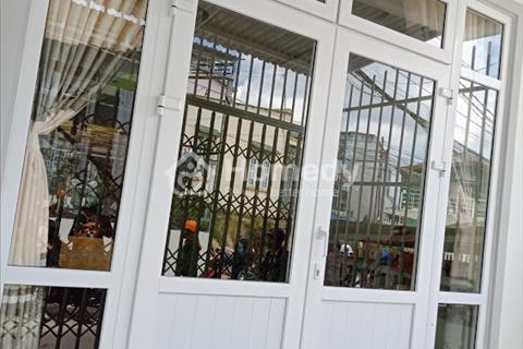 Cần bán nhà đường Nguyễn Trung Trực, Phường 4, Đà Lạt