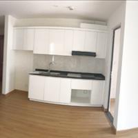 TruHomes - 00107 - Chung cư tòa J, Parkview Dương Nội giá 1,2 tỷ - 55 m2