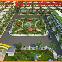 Cơ hội đầu tư siêu lợi nhuận, đất nền dự án Nam Hải New Horizon giá chỉ từ 10 triệu/m2
