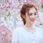 Nguyễn Kiều Vị Thơ