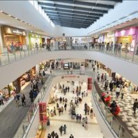 Bán sàn trung tâm thương mại chung cư Ban cơ yếu Chính phủ Lê Văn Lương
