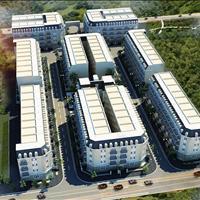 Nhà liền kề Green Park 319 Vĩnh Hưng, 5 tầng - Giá 5.8 tỷ