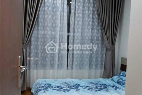 Cho thuê căn hộ chung cư cao cấp Vinhomes Gardenia, 88m2, 2 phòng ngủ, đủ đồ, view cực đẹp