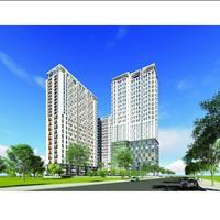 20 suất nội bộ căn hộ có lửng - giá từ 21 triệu/m2 - 117m2 – thanh toán 5%/2 tháng