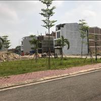 Bán đất đẹp phường Đội Cung, thuận lợi kinh doanh, đầu tư