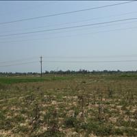 Bán đất nền tại dự án khu phố chợ Điện Nam Trung, Điện Bàn, Quảng Nam diện tích 125m2 giá 495 triệu