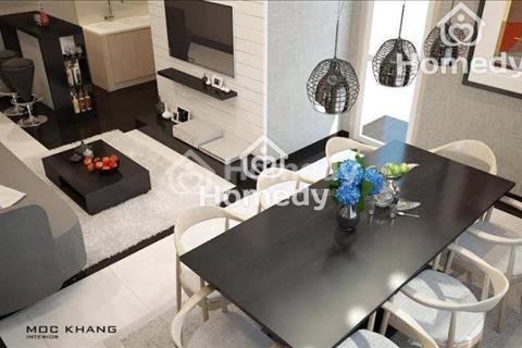 Cần cho thuê căn hộ ở quận 11, diện tích 74m2