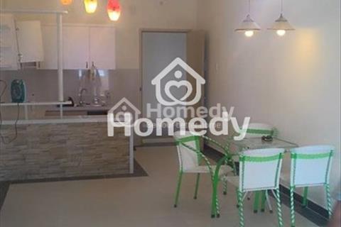 Cho thuê căn hộ cao cấp Tân Phước, quận 11, giá 12 triệu/tháng