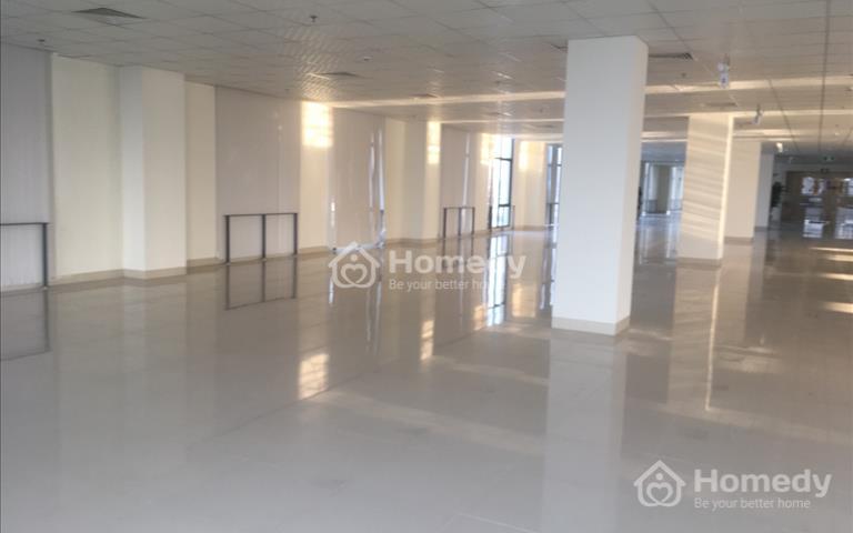 Cho thuê văn phòng tòa nhà Thông Tấn Xã tại thành phố Đà Nẵng, liên hệ Mizuland