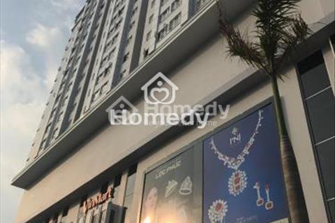 Cho thuê căn hộ SaiGonRes Plaza 2 phòng ngủ 71m2 full nội thất giá 14 triệu/tháng