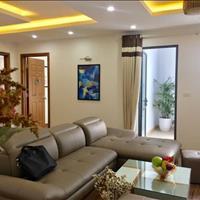Chỉ còn duy nhất 12 căn hộ nhận nhà ở ngay rẻ nhất trung tâm Thanh Xuân