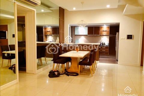 Hot bán căn hộ cao cấp Saigon Pearl giá chỉ từ 5,2 tỷ căn 3 phòng ngủ