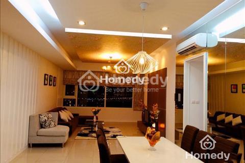 Chuyên bán căn hộ Saigon Pearl, quận Bình Thạnh, cam kết giá tốt nhất thị trường thật 100%