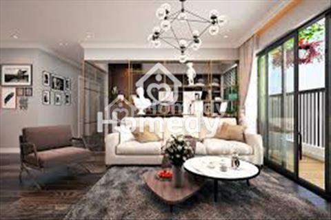 Hotline phòng kinh doanh chuyên bán căn hộ Vinhomes Central Park giá tốt nhất thị trường