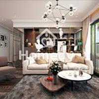 Bán gấp căn hộ Saigon Pearl, 2 phòng ngủ, 90m2, có sân vườn rộng, giá 3,6 tỷ