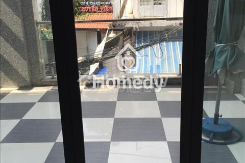 Cho thuê căn 1 phòng ngủ đầy đủ nội thất cao cấp tại đường Hoàng Hoa Thám, Bình Thạnh