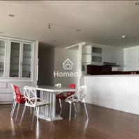 Bán căn 3 phòng ngủ, 140m2 đủ nội thất 3.6 tỷ căn hộ Đất Phương Nam, Chu Văn An, Bình Thạnh