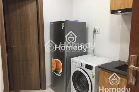 Cho thuê căn hộ mini cao cấp tại Bình Thạnh, Hồ Chí Minh