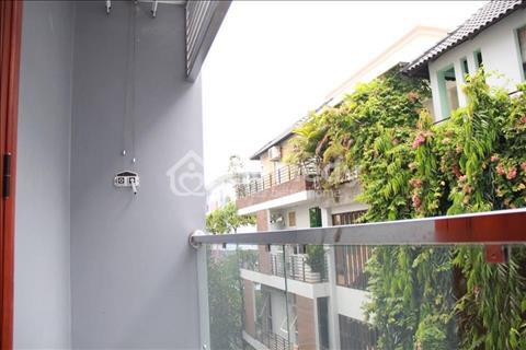 Chung cư mini cho thuê, 30m2 chỉ 6 triệu/tháng, có cửa sổ lớn, gần sân bay, quận Tân Bình