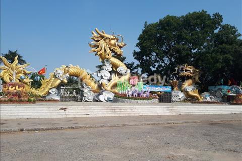Bán đất khu dân cư Bửu Long thuộc phường Bửu Long, Biên Hòa, Đồng nai