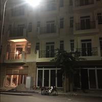 Siêu Hot!!! Bán nhà liền kề 5 tầng mới xây, 96 Nguyễn Huy Tưởng, vừa hoàn thiện mặt ngoài