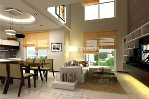 Với 1.7 tỷ sở hữu ngay căn hộ mặt tiền đường Huỳnh Tấn Phát view sông thoáng mát, giá tốt nhất