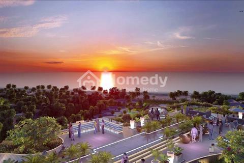 Sở hữu căn hộ khách sạn 5 sao, trực diện biển Phú Quốc chỉ với 999 triệu, kế bên căn hộ Hoài Linh
