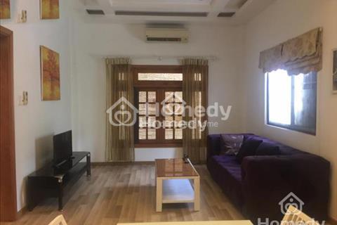 Cho thuê chung cư Him Lam Chợ Lớn, quận 6, đầy đủ nội thất, 2 phòng ngủ, giá 13 triệu/tháng