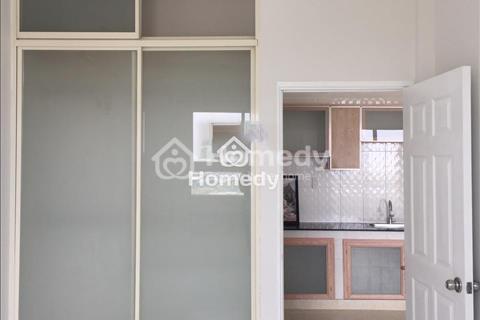 Cho thuê căn hộ 5 triệu/tháng, căn hộ Thái An diện tích 44m2