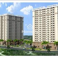 Bán căn hộ chung cư Tecco Green Nest 64,6m2, hướng Đông Nam