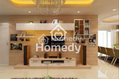 Chuyên mua bán và cho thuê căn hộ The Flemington nội thất cao cấp, giá cực kỳ hấp dẫn
