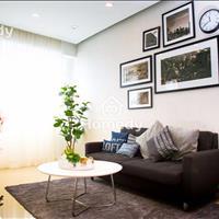 Bán căn hộ Hưng Ngân 68m2, 2 phòng ngủ vào ở ngay, hỗ trợ vay ngân hàng 70%