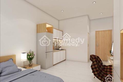 Cho thuê căn hộ chung cư Phường 11, Quận 6, Him Lam Chợ Lớn, 86m2, 9.5 triệu/tháng