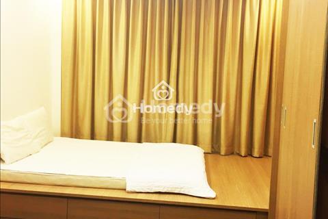 Căn hộ mini cao cấp, như khách sạn 4 sao, Lê Thị Riêng, quận 1