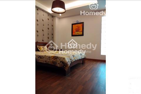 Chính chủ cần bán chung cư Bàu Cát II, quận Tân Bình, diện tích 50m2