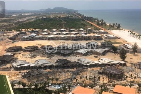 Biệt thự Regent 6 sao Phú Quốc, cam kết lợi nhuận không dưới 9%/năm, căn 1 phòng ngủ 1 hồ bơi
