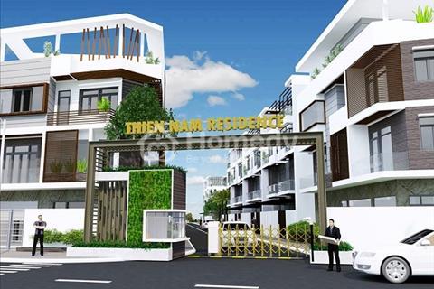 Khu dân cư Thiên Nam Residence