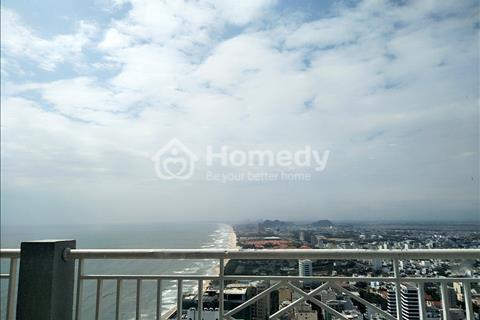 Cho thuê căn hộ Mường Thanh Đà Nẵng view biển đẹp chỉ với 13 triệu/tháng