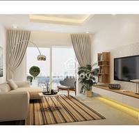 Chính chủ bán gấp căn hộ City Gate, 73m2, 2 phòng ngủ, view Bitexco