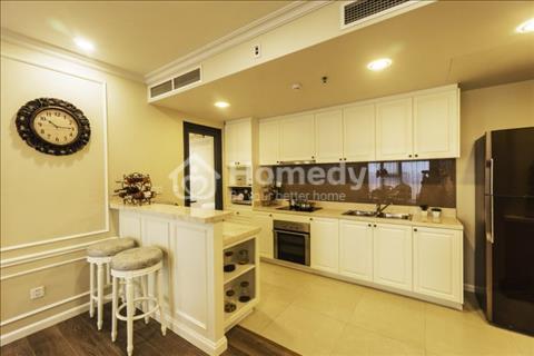 Cần bán căn hộ chung cư Artemis số 3 Lê Trọng Tấn