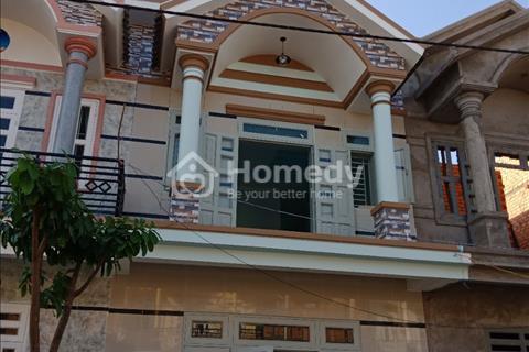 Bán nhà Thuận Giao mặt tiền đường 19 Hoà Lân Bình Dương