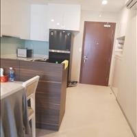 Bán căn hộ Gold View diện tích 117m2, 3 phòng ngủ 2 wc, đầy đủ nội thất, giá bán 5,4 tỷ