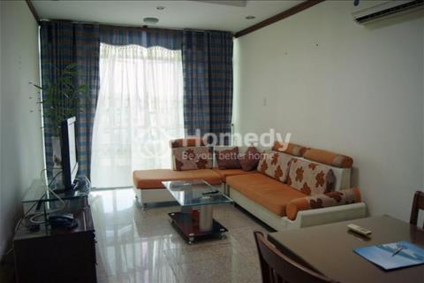 Chính chủ cho thuê căn hộ Green Stars, đủ đồ, 3 phòng ngủ 11,5 triệu/tháng, khách có thể vào ở luôn
