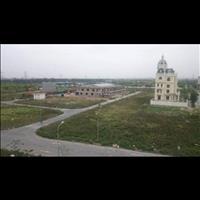 Vì cần tiền trả nợ nên nhượng lại đất tại khu đô thị Đền Đô