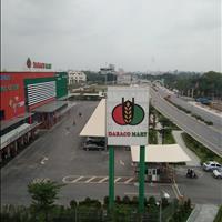Bán gấp lô đất dự án Đền Đô, Đình Bảng, Từ Sơn, Bắc Ninh, do cần tiền gấp để trả ngân hàng