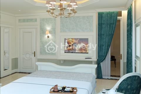 Lan Rừng Resort, full nội thất, sẵn hợp đồng 8 - 10%/năm