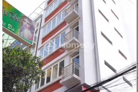 Cho thuê văn phòng đẹp trung tâm quận Hoàn Kiếm