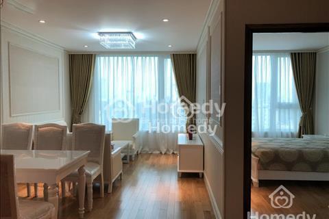 Cho thuê căn hộ 1 - 3 phòng ngủ với giá tốt, liên hệ em khi chọn căn hộ Lexington nhé