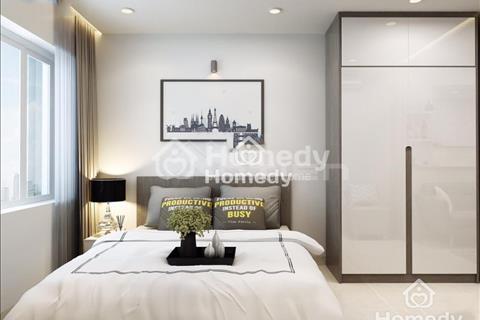 Trung tâm cho thuê trung và dài hạn căn hộ Lexington - xem nhà 24/7