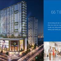Căn hộ Topaz Elite, Quận 8, chuyển nhượng căn hộ 60m2, giá 1,6 tỷ